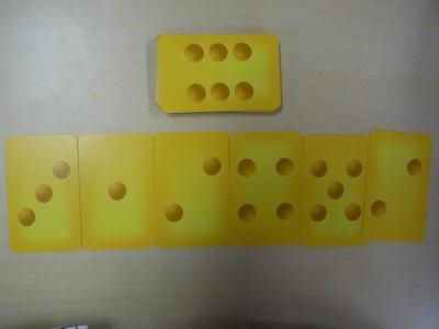 cheeseippai03.jpg
