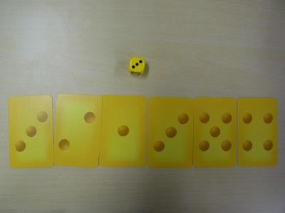 cheeseippai04.jpg