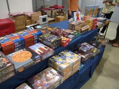 gamemarket14s07.jpg