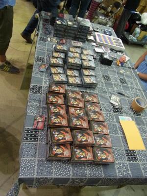 gamemarket14s09.jpg