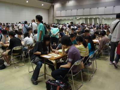 gamemarket14s22.jpg