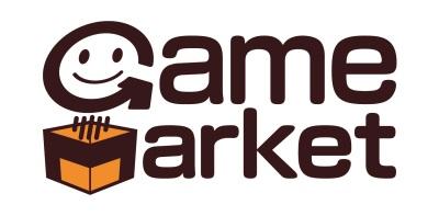 gamemarket14sca02.jpg