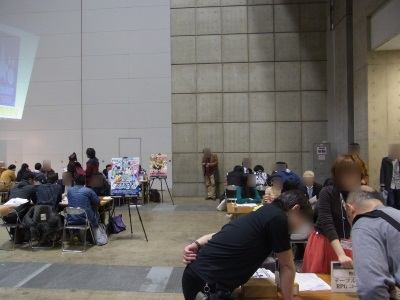 gamemarket15a47.jpg