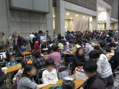 gamemarket15a48.jpg