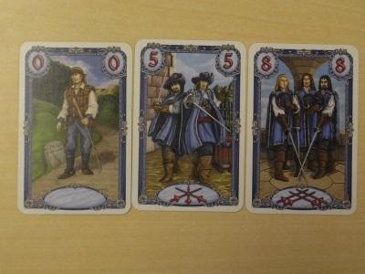 musketeers03.jpg