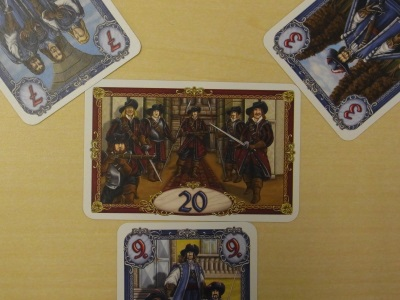musketeers06.jpg