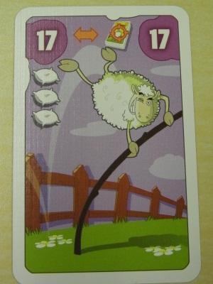 sheepzzz09.jpg