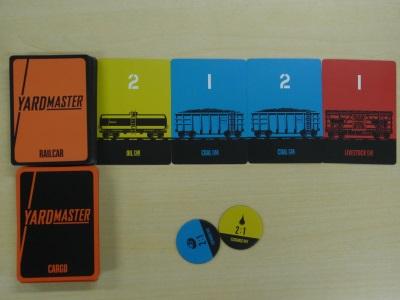 yardmaster02.jpg