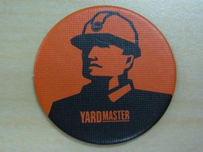 yardmaster07.jpg